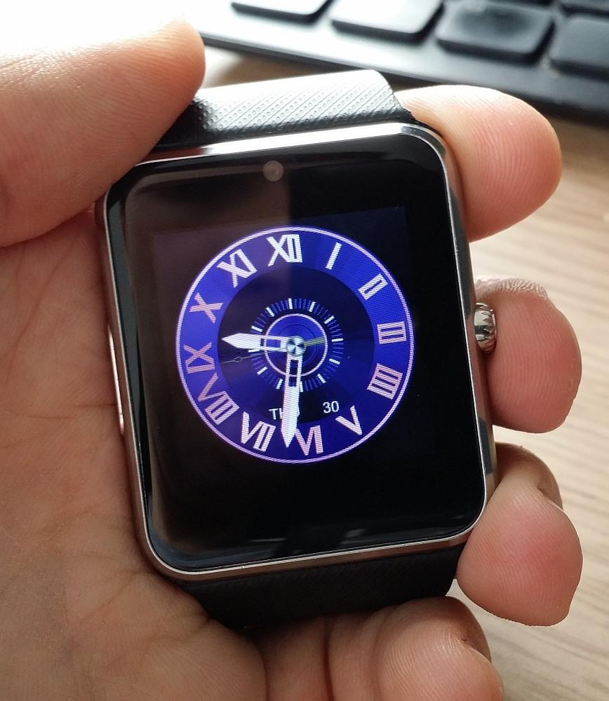 watch_3