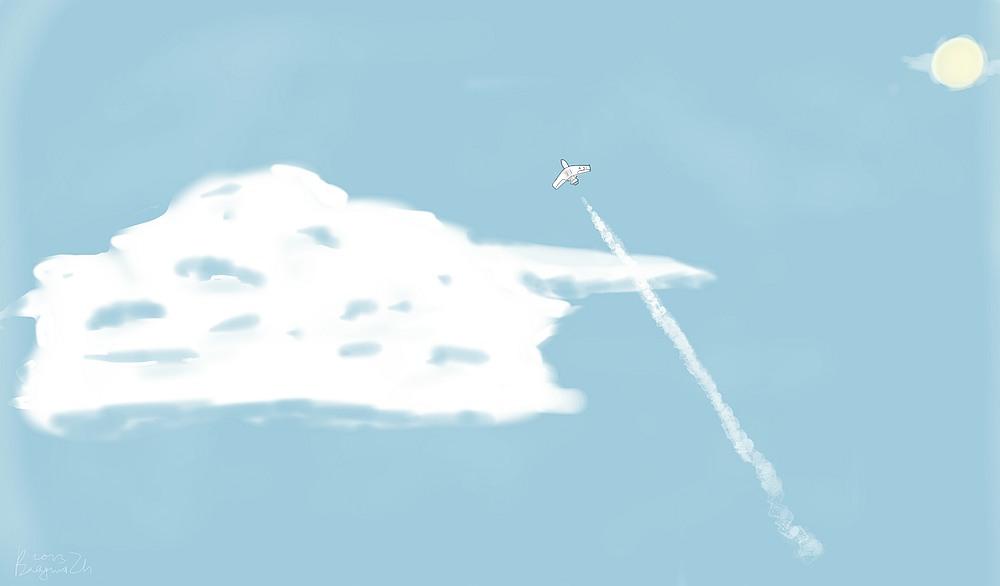 doodling_Sketch5318219_1