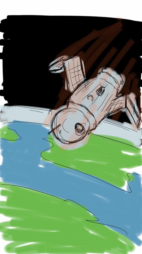 doodling_sketch1432131577156_1