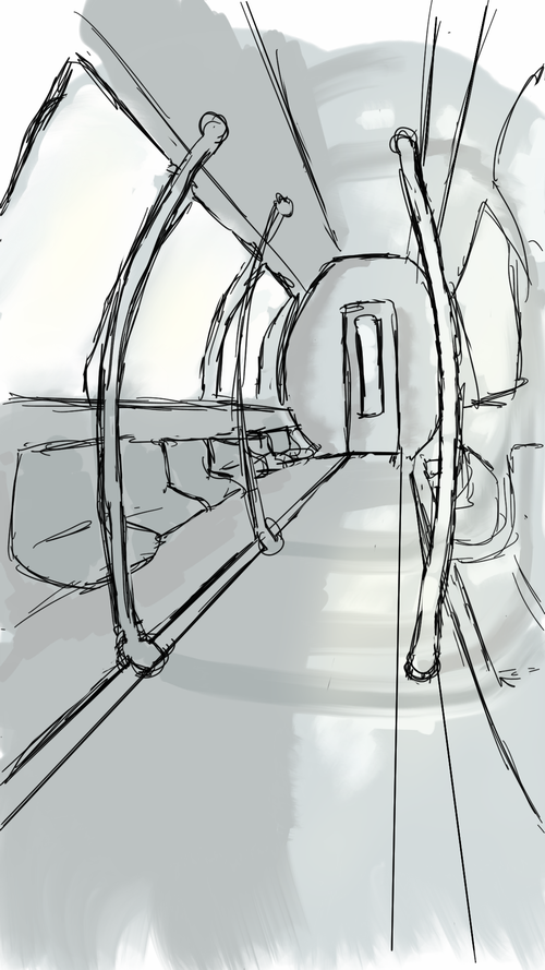 doodling_subway_1