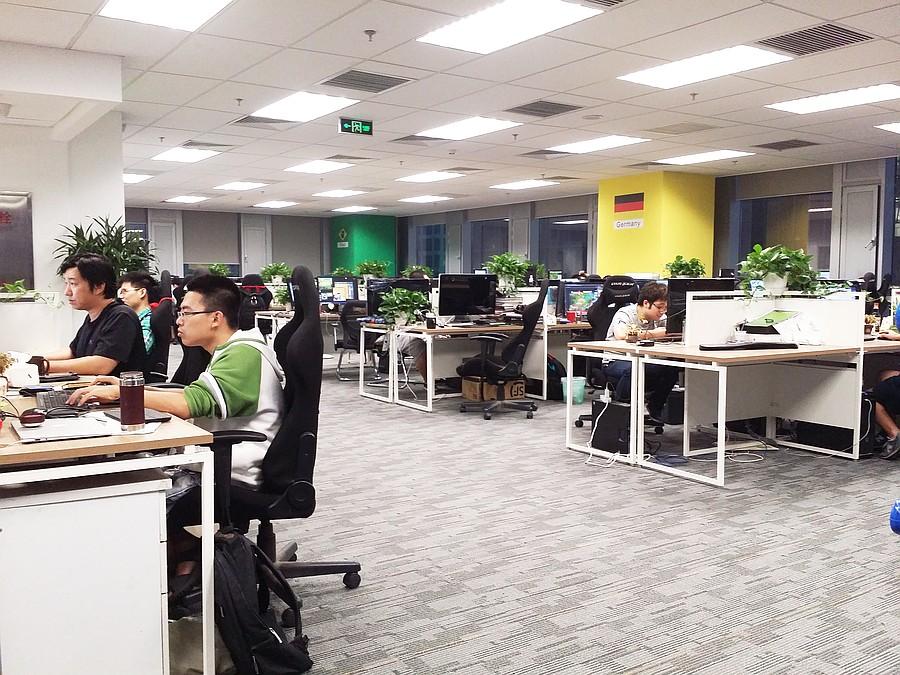 in_office