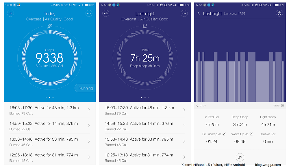 miband1s_android_small