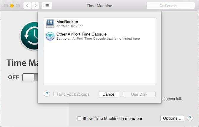 macbackup_screen
