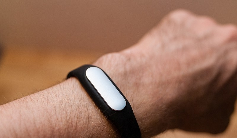 miband_again_preview