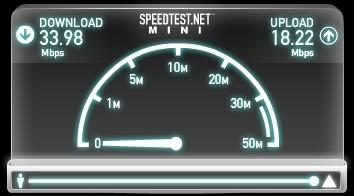 speedtest_test