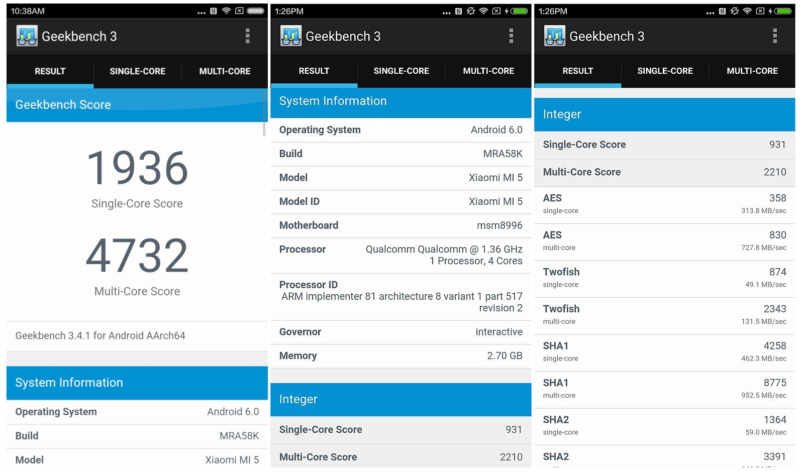 geekbench_screen