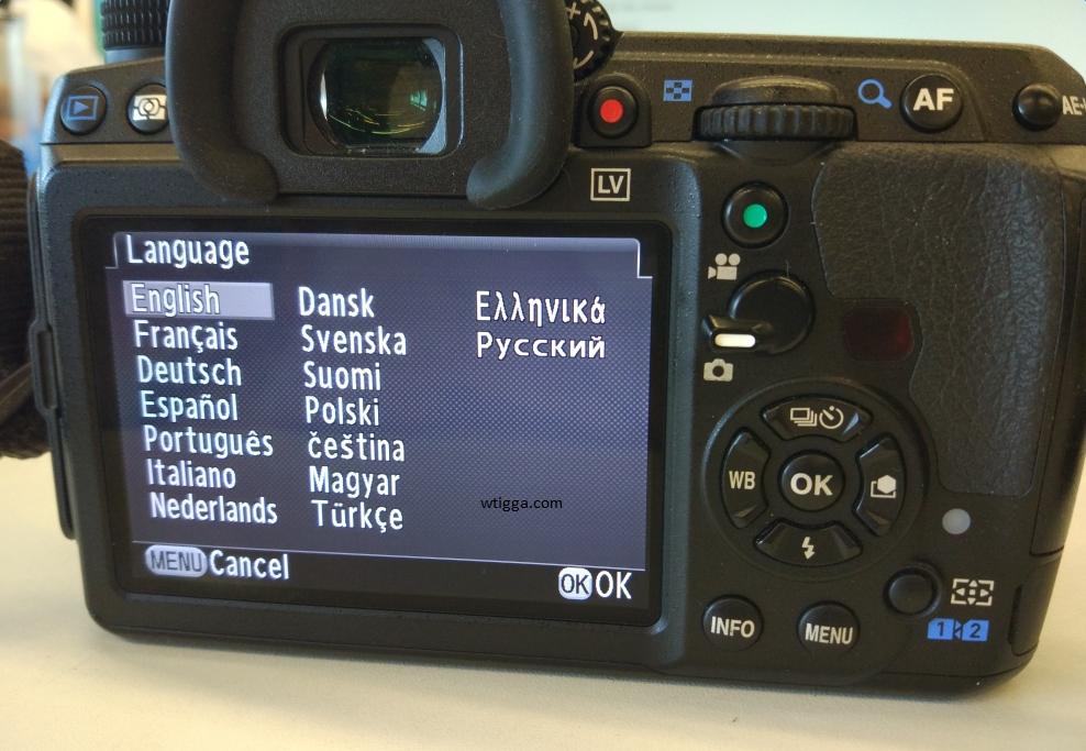 pentaxk3ii_dev_menu2