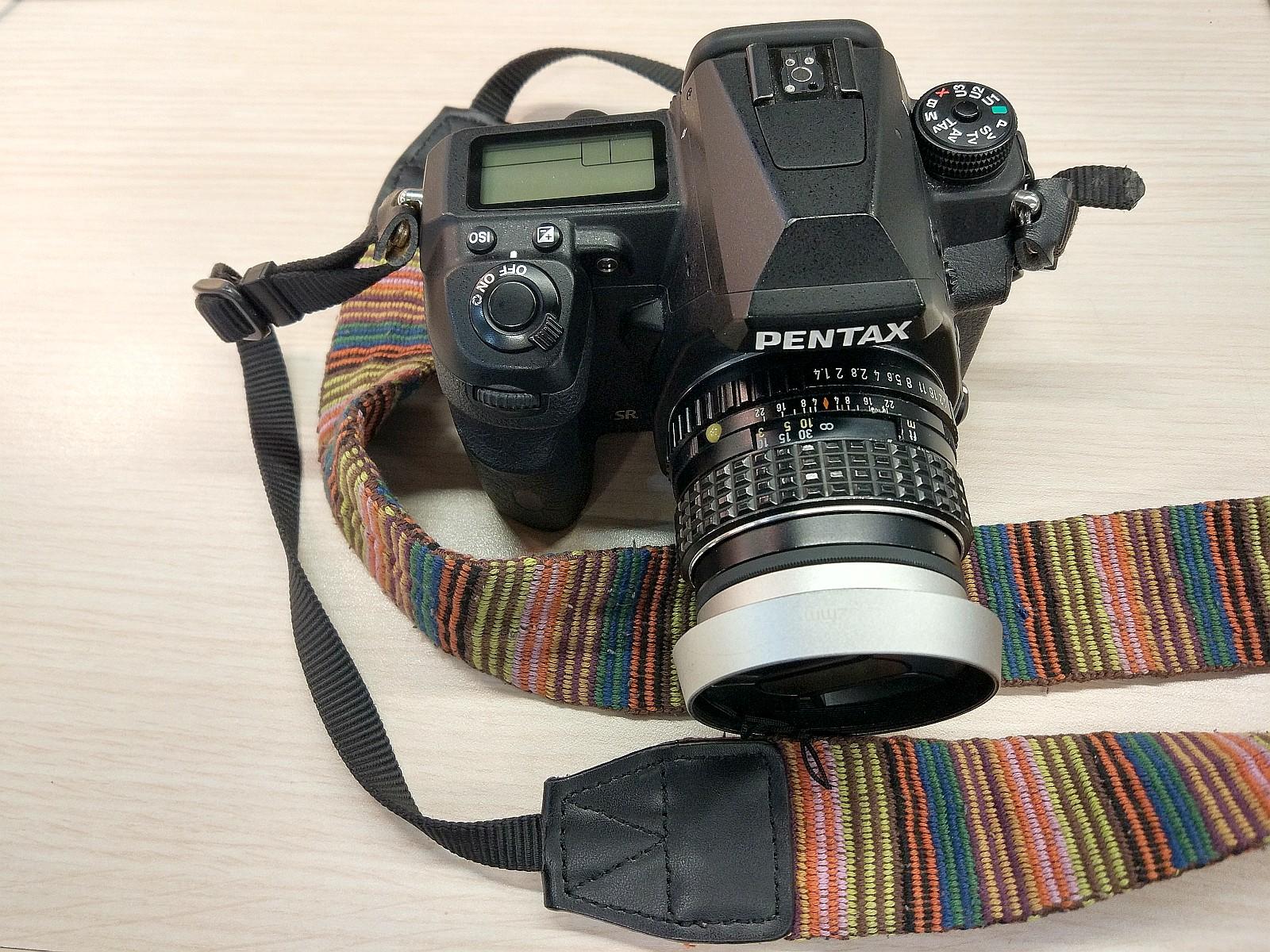 camera_k