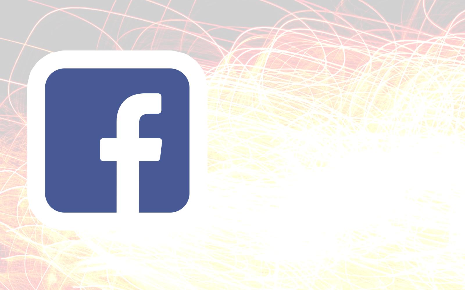 L10n-разбор: Facebook