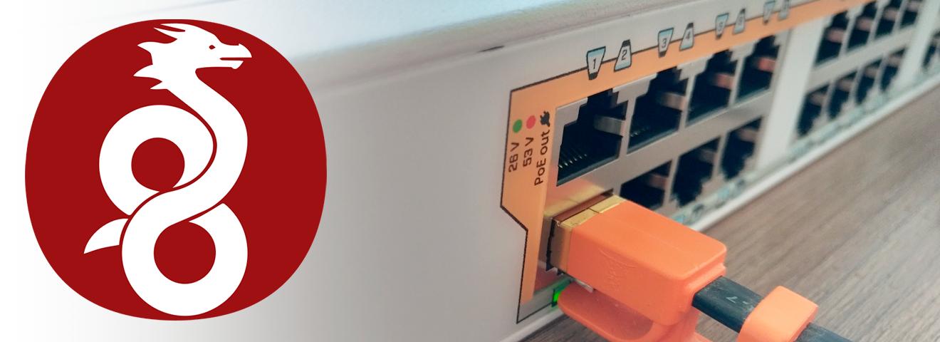 VPN на Wireguard для полных новичков